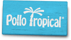 Pollo Tropical Nutrition