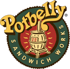Potbelly Sandwich Shop Menu