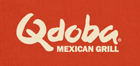Qdoba Mexican Grill hours
