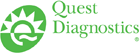 Quest Diagnostics Branson