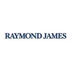 Raymond James  Hazlet