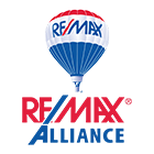 Re/Max hours