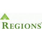Regions Bank Franklin