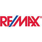 REMAX hours