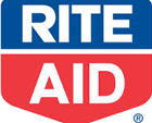 Rite Aid New York