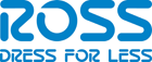 Ross Dress for Less Goldsboro