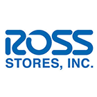 Ross Stores Pearl City