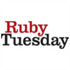 Ruby Tuesday Hours