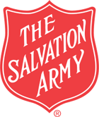 Salvation Army Arnold