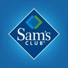 Sam's Club Texas