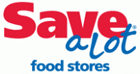 Save-A-Lot Food Stores hours