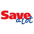 Save-A-Lot Earth City
