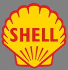 Shell Station Lomira