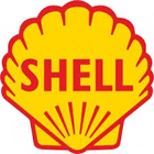 Shell Stations Lennox