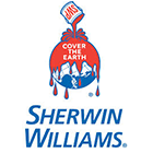 Sherwin-Williams Paint Store hours