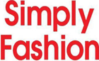 Simply Fashion hours