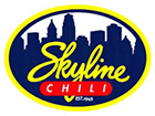 Skyline Chili Near Me