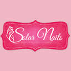 Solar Nails hours