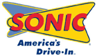 Sonic in California
