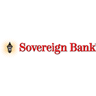 Sovereign Bank Fairfield