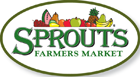 Sprouts Farmers Market hours