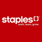 Staples Oakland