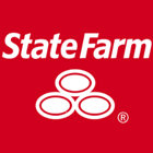 State Farm Grants Pass