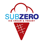Sub Zero Ice Cream Nutrition