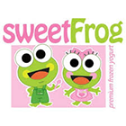 Sweet Frog Nutrition