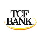 TCF Bank Chicago