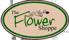 The Flower Shoppe hours