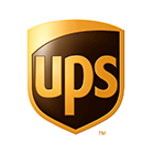 The UPS Store Ardsley