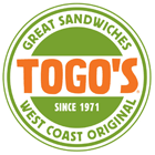 Togo's Nutrition