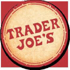 Trader Joe's Oceanside