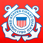 US Coast Guard Cataumet