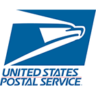 US Post Office Lomira