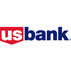 US Bank Barron