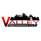 Valley LLC Kendall Park