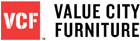 Value City Furniture hours