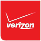 Verizon Wireless Alaska