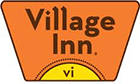 Village Inn Hours
