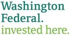 Washington Federal Edmonds