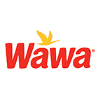 Wawa in Texas