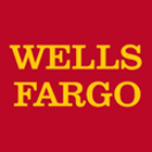 Wells Fargo Outlet hours