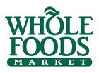 Whole Foods Market hours UK