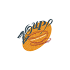 Zoup! Fresh Soup Company Nutrition
