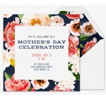 Free Custom Invitations