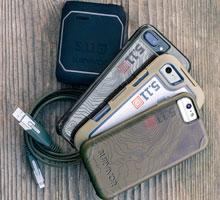 Survivor iPhone Cases & Accessories from $25
