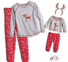 Up to $26 off select Matching Outfits for Dolls & Girls