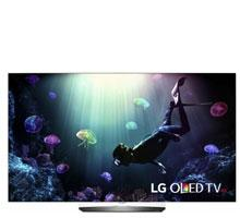 Up to 64% off HDTV & Home Theater Deals + Free Shipping